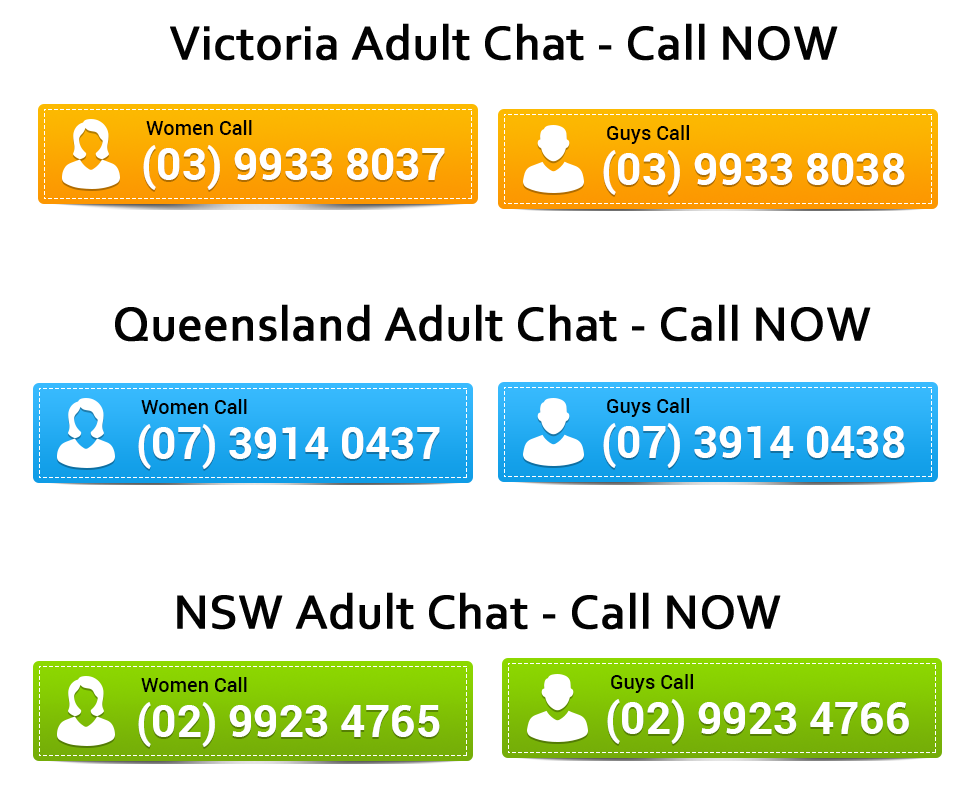 free local chat phone numbers
